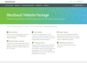 services.blackbaud.com