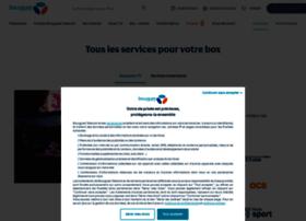 services.bouyguestelecom.fr