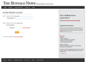 services.buffalonews.com