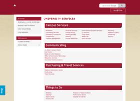 services.byuh.edu