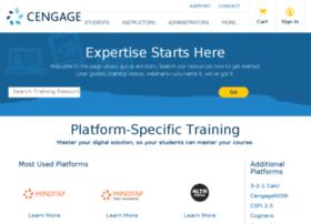 services.cengage.com