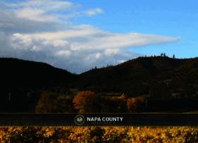 services.countyofnapa.org