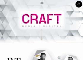 services.craftdc.com