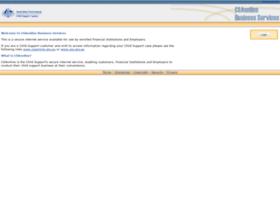 services.csa.gov.au