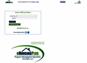 services.ehousingplus.com