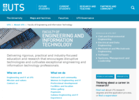 services.eng.uts.edu.au