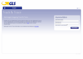 services.gls-netherlands.com