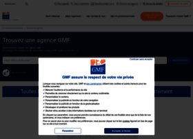 services.gmf.fr