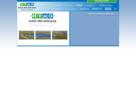 services.hudsonvalley.com