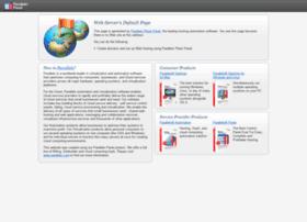 services.job.info
