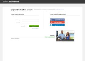 services.learnsmartsystems.com