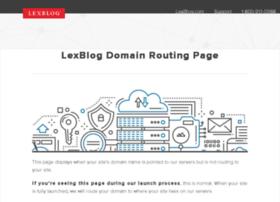 services.lexblog.com