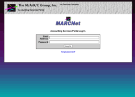 services.marcgroup.com
