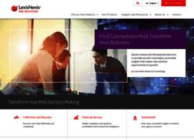 services.neframework.com
