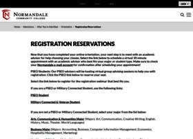 services.normandale.edu