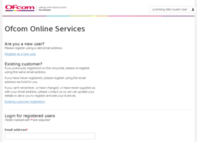 services.ofcom.org.uk