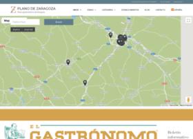 services.planogastronomicozaragoza.com