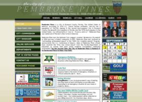 services.ppines.com