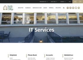 services.puc.edu