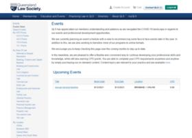 services.qls.com.au