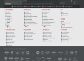 services.quadronix.ru