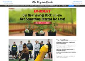 services.registerguard.com