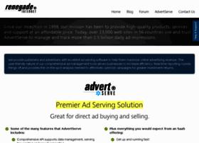 services.renegadeinternet.com