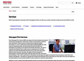 services.ricoh.com