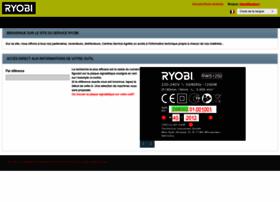 services.ryobitools.fr