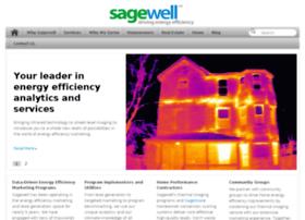 services.sagewell.com