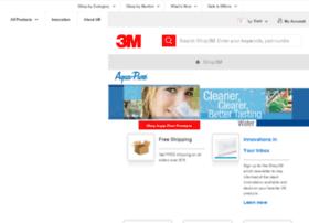 services.shop3m.com