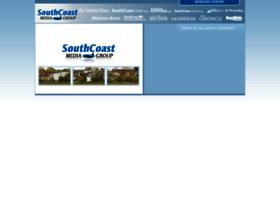 services.southcoasttoday.com