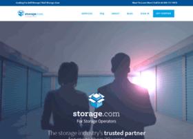 services.storage.com