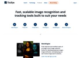 services.tineye.com
