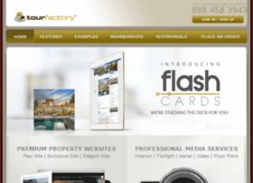 services.tourfactory.com
