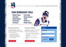 services.ussa.org