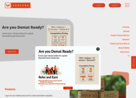 services.ventura1.com