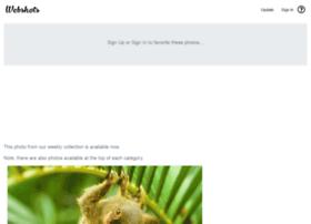 services.webshots.com