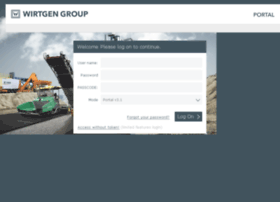 services.wirtgen-group.com
