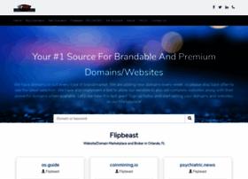 services3.com