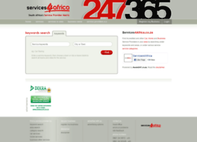 services4africa.co.za