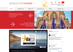 services4tourism.co.uk