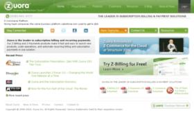services52.zuora.com