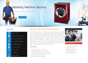 servicesbangalore.com