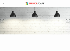 servicescape.in
