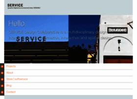 servicestudio.com