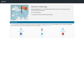 servicesupportnumber.com