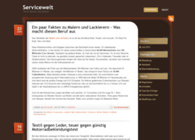 servicewelt.wordpress.com