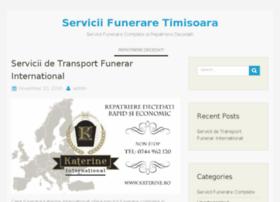servicii-funerare.net
