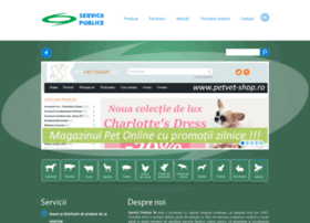 servicii-publice.ro
